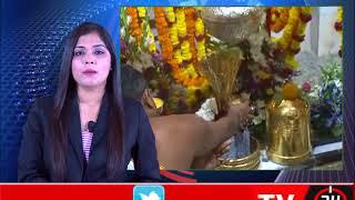 PM Narendra Modi visits Shiva temple in Oman