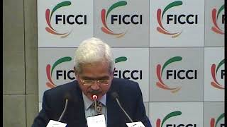 Shaktikanta Das at Post Budget talk