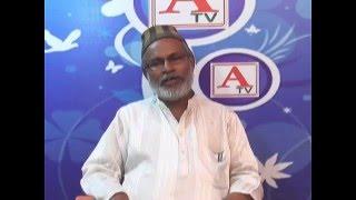 15 ramzan Khas Payam By A.Tv