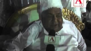 IFTAR MD ILYAS SAITH BAGHBAN Dharn Singh Ex MLA