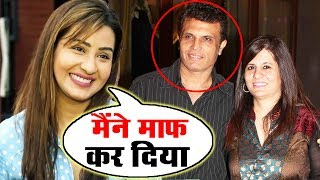 Shilpa Shinde Withdraws $EXUAL HARASSMENT CASE Against Bhabhi Ji Ghar Par Hai Producer