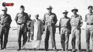राष्ट्रपिता महात्मा गांधी को समर्पित