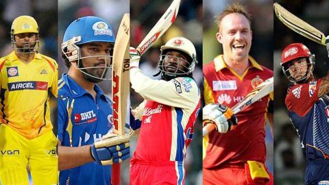 मुंबई इंडियंस के लिए मुश्किल होगा इस टीम से मैच जीतना
