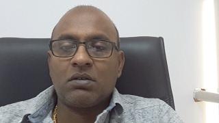 Adityanath Yogi ka Meat Ban In UP(India) - Decision Sahi OR Galat|| आपने राय दे