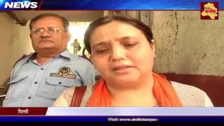Delhi metro to increase fare | Public opinion on fare hike | Delhi Darpan TV