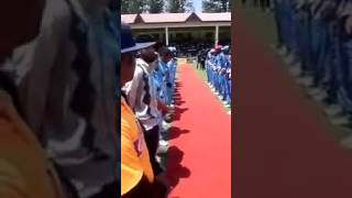 Video clip surfaces of PoK anthem 'being played' during cricket game in Pulwama