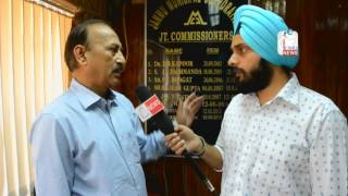 Jammu Issues | The Analysis of Parking Problems in Jammu