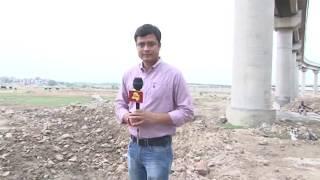 Delhi Darpan TV special : Soil Mafia and Delhi Police Jahangirpuri | promo |
