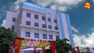 Teaser Video : FEBRIS Multispeciality Hospital now open in Narela Outer Delhi  Delhi Darpan TV