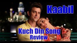 download hrithik roshan video songs