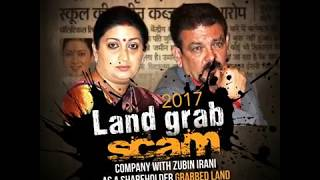 BJP Scams 2014-2018 | #ModiGhotala