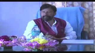 SFC must ensure hassle-free timber distribution: Lal Singh