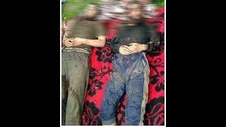 2 militants killed in encounter in south Kashmir's Kulgam