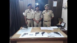 Jammu & Kashmir News Headlines | 30th October
