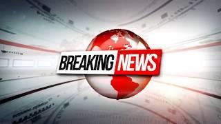 गोरखपुर ऑक्सीजन कांड पर कांग्रेस ने दिया धरना || kkd news