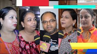 NCERT Vs Private Publishers    Parents View on This Issue    Delhi Darpan TV Special