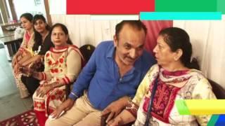 Chaliha Parva- तिजड़ी की धूम में झूमा सिंधी समाज || चालेहा की तैयारी में मशगूल सिंधी समाज
