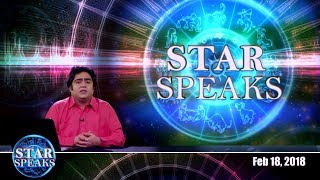 Star Speaks- How your household issues can be resolved.(18 Feb)