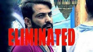 Manu Punjabi Eliminated From Bigg Boss 10
