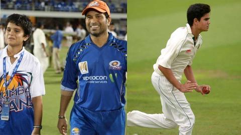 टीम इंडिया को अगले वर्ल्ड कप के लिए मिला सबसे फ़ास्ट बॉलर