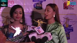 Uncut: 17th Transmedia Gujarati Awards 2018 | Full Show | Rashmi Desai, Deepsikha Nagpal, Avni Modi