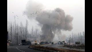 Jammu & Kashmir News Headlines | 4th December