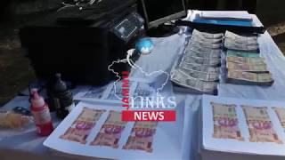 You may not have seen Rs 200 note yet, but fakes are out in Jammu & Kashmir
