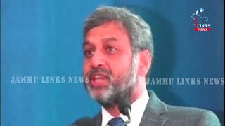 ECI conducts awareness Quiz at Jammu