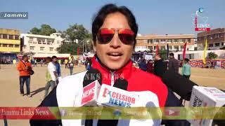 Jammu Princesses lifts Chief Minister's T20 Premier League