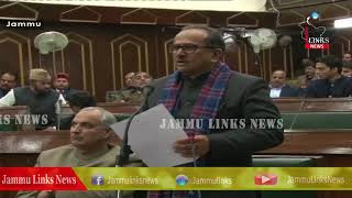 Nirmal Singh pays glowing tributes to former lawmakers