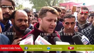 Fair price shop dealers stage protest, demand permanent jobs
