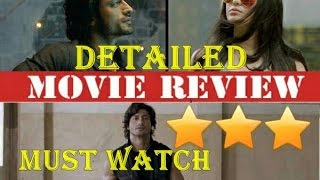 Commando 2 Detailed Review