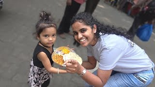 Luxury Giving Happiness to the Poor (Poor vs Rich) - Social Experiment | TamashaBera