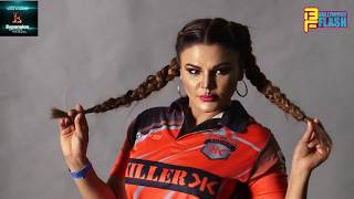 Rakhi Sawant MTV BCL Season 3 Photoshoot - Most Funny Interview