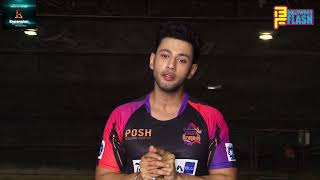 Sahil Anand Photoshoot - MTV BCL Season 3
