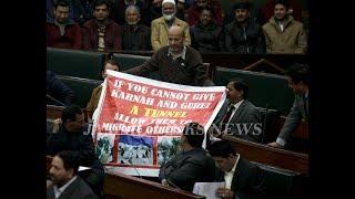 Jammu & Kashmir News Headlines | 9th January