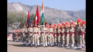 Jammu & Kashmir News Headlines | 14th January