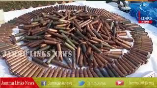 Indian army kills 7 Pak soldiers, 5 JeM terrorists in J&K