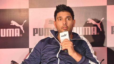 धोनी और युवराज की कप्तानी पर युवी का चौंका देने वाला बयान
