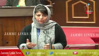 J&K govt to examine cases of youth with multiple cases: CM