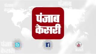 सुनीता धवन ने उठाया स्वच्छता अभियान का जिम्मा