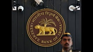 Why RBI is worried about nostro accounts | Economic Times