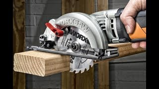 10 Amazing DIY Wood Working Tools On Amazon 2018