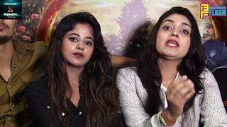 Holi Celebration Preparation By Trimurti Films India Pvt ltd With DJ Dolly