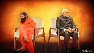 PNB Scam News: मोदी को मिलेगी उसके पापों की सजा: रामदेव   Tez News