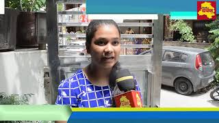 NCERT Vs Private Publishers : School students' opinion on CBSE circular || Delhi Darpan TV