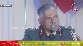 Pro-active strategy of Army to continue in J&K: Northern Command chief