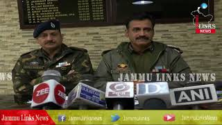 Theft Reported at Ghat Branch of J&K Bank in Doda