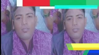 Delhi Crime News- 2000 रुपये वापस मांगने पर दोस्त ने ली दोस्त की जान || Delhi Darpan