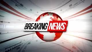 27 december - हर सच हर पहलू पर है नज़र || खबरों की दुनिया || KKD NEWS